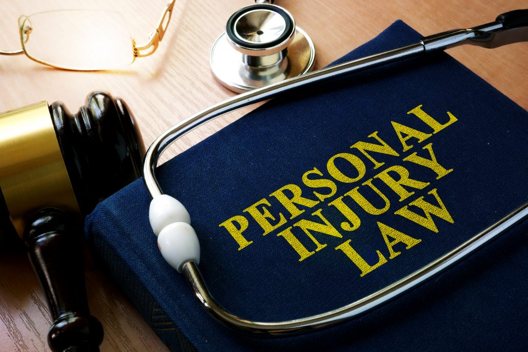 Image result for personal injury attorney